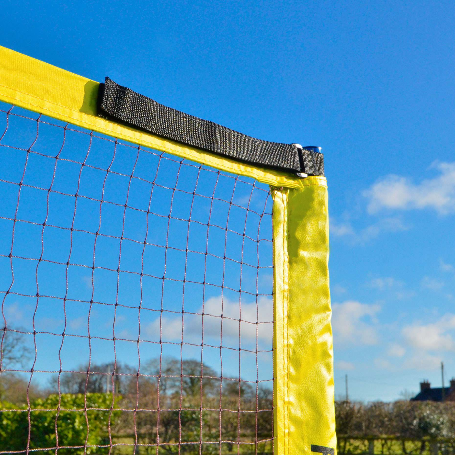 replacement procourt mini nets />