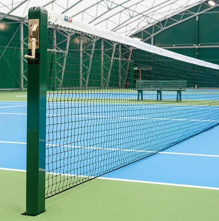 Shop Tennis Posts